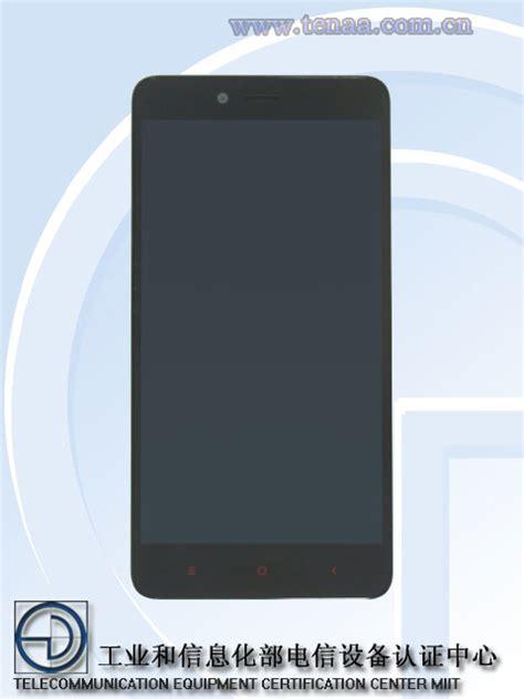 Hp Xiaomi Redmi 2 Bulan Ini redmi note 2 segera diumumkan bulan ini jagat review