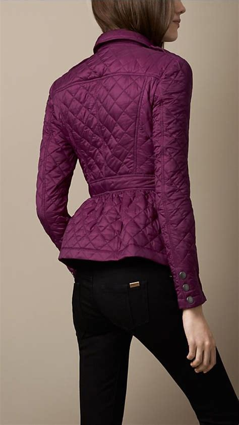Rodeo Peplum 17 best images about coats and jackets on quilted jacket faux fur coats and eileen