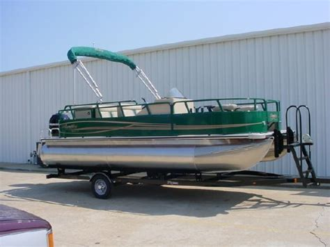 boat covers tulsa 2012 bentley 200 fish re boats yachts for sale