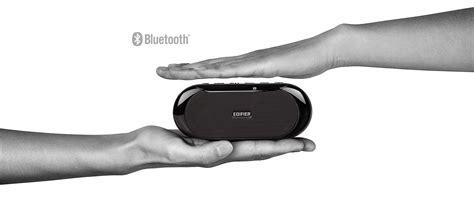 Speaker Portable Edifier Mp211 mp211 ultra portable bluetooth speaker edifier international