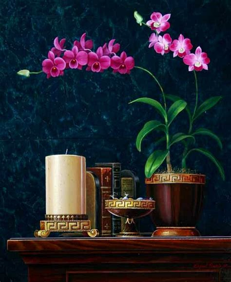 cuadros mas bonitos del mundo cuadros modernos pinturas y dibujos pintura de cuadros