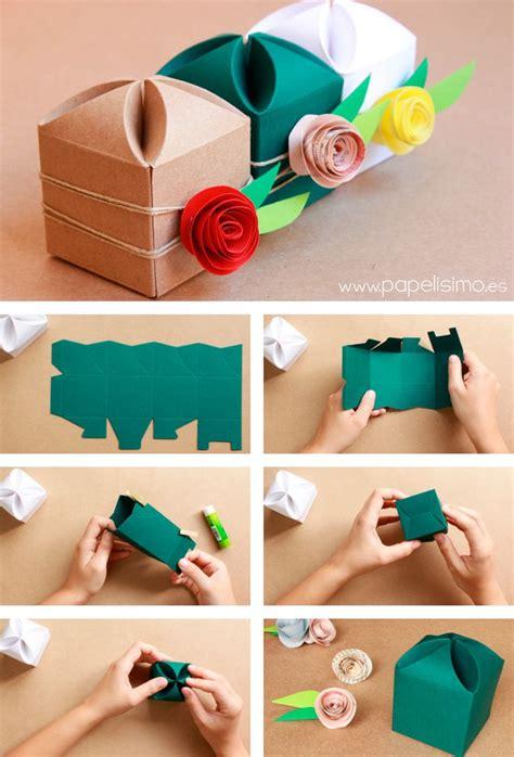 8 ideas para hacer con bellotas elenarte m 225 s de 25 ideas incre 237 bles sobre cajas de regalo en