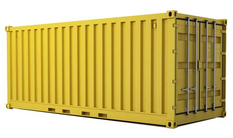 shipping container dimensions of 40ft shipping container trucker tool for