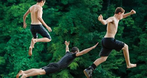 kings of summer the kings of summer 2013 dvd review the moviejerk