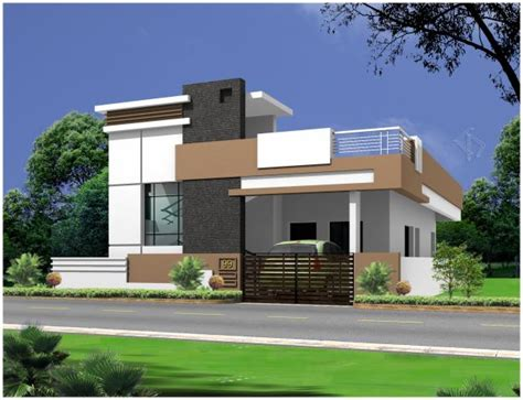 4 bhk independent house for sale in valencia mangalore