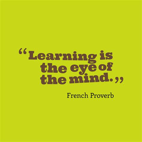 quotes about learning 25 learning quotes and sayings