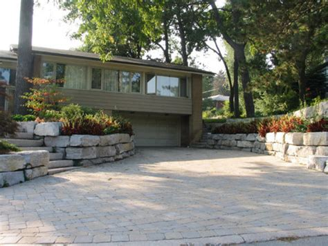 all pro landscaping carpentry ltd has 82 reviews and