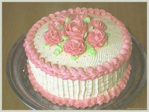 como decorar un pastel con glaseado eslado c 243 mo decorar un pastel