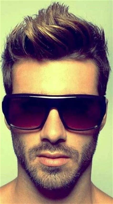 vry short mowhark hairstyle for boys short hairstyles for men spikey short mohawk http www