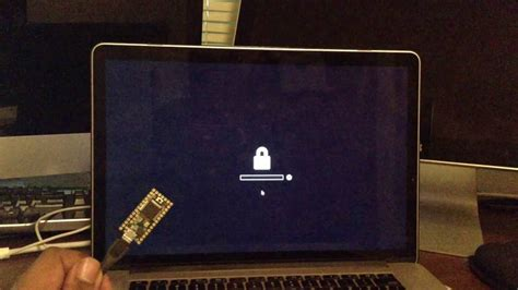 macbook service how to defeat remove efi icloud lock unlock icloud locked macbook pro macbook air imac mac