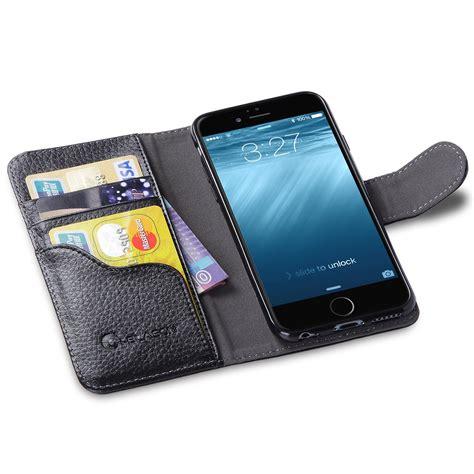 iphone wallet iphone 6 wallet cases roundup macrumors forums