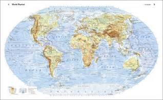World Map 2015 by World Atlas Travel Holiday Map Travelquaz Com