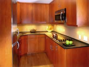 slab kitchen cabinet doors k bb collective why aren t my cabinets solid wood
