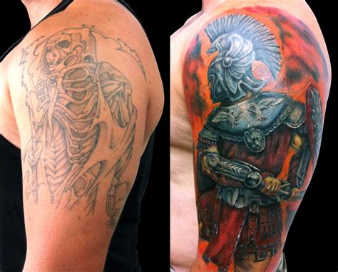 cover up tattoo ideas for men cover up tattoos designs ideas and meaning tattoos for you