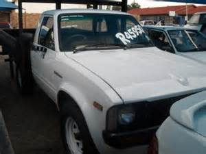 Toyota Stout For Sale South Africa Toyota Stout 2 0 Used Cars Buy Stout 2 0 R45 950 Price
