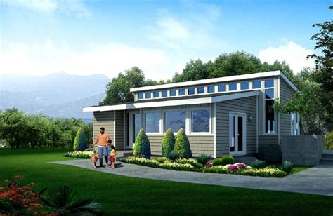 small prairie style house plans jetson green affordable