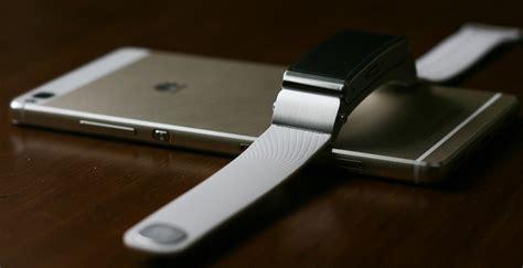 Talkband B2 Huawei an 225 lisis de la huawei talkband b2 prueba y opini 243 n