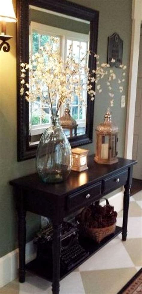 foyer ideas for apartments diy entryway ideas for small foyers and apartment