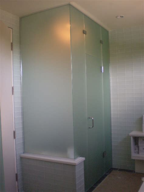 shower doors and enclosures in denver and boulder co