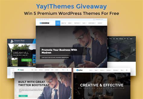 Themes Free Premium 2013 Needsggett themes free premium 2013 needsggett