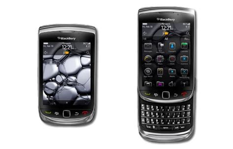 Touch Screen Tc Bb Monza 9860 Kesing Hp Blackberry Torch 9800 Empire Selluler