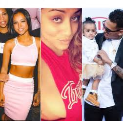 nia amey guzman instagram nia guzman on karreuche tran s relationship with royalty