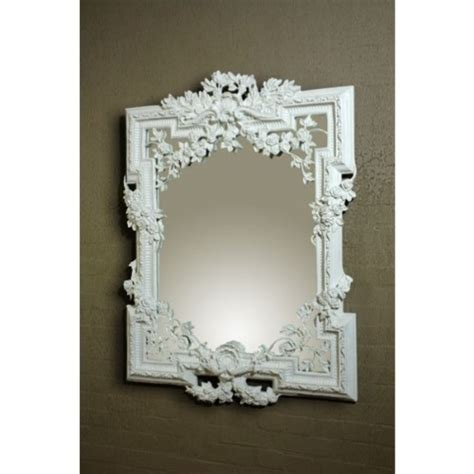 1000 images about mirrors on pinterest shabby chic