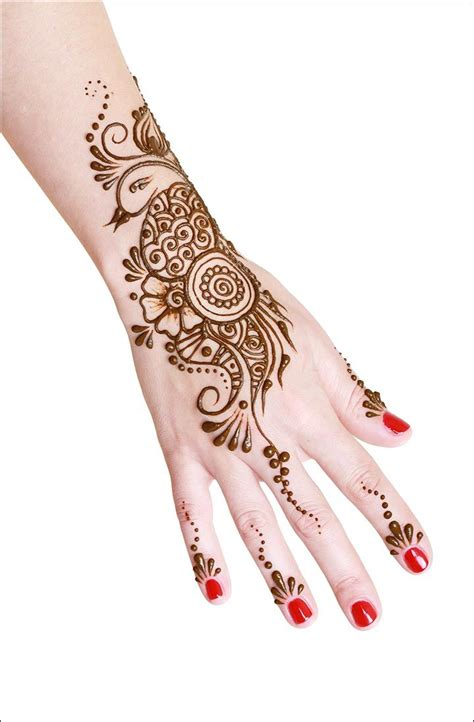 40 best henna images on 40 best peacock mehndi designs images on