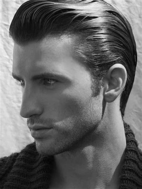 5 Model Rambut Pria Sesuai Bentuk Wajah by 25 Model Potongan Rambut Pria Sesuai Bentuk Wajah