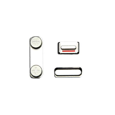 iphone 5 power knopf defekt iphone 5 power mute volume button set knopf schalter