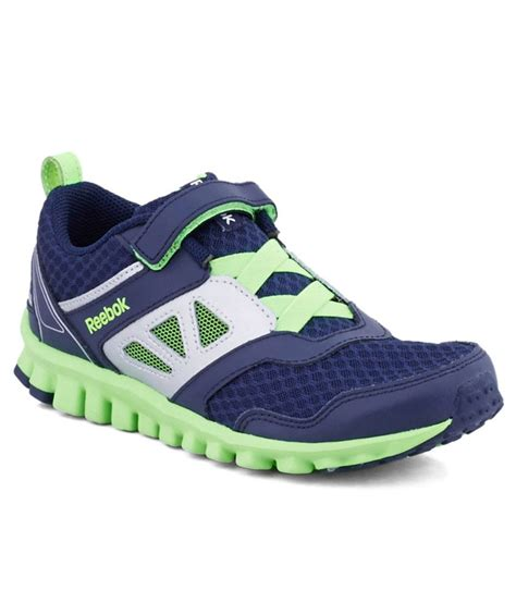 speed sports shoes reebok realflex speed sports shoes for price in india