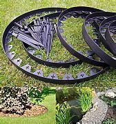 bordura giardino prezzo bordura per giardino confronta prezzi e offerte e