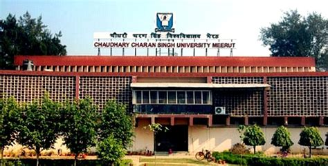 Abs College Noida Mba Fees by Rama Devi Kanya Mahavidyalaya Noida Courses Fees 2017 2018