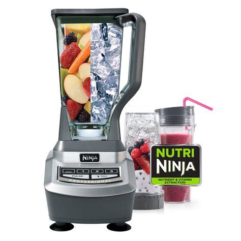 ninja kitchen appliances kitchen alluring design of bullet blender walmart for