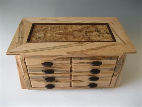 jewelry box woodworking woodworking jewelry box with fantastic pictures in uk