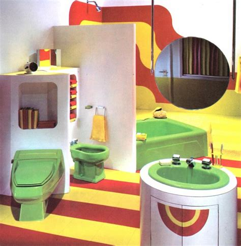1930 Bathroom Design a brief history of the bathroom porch advice