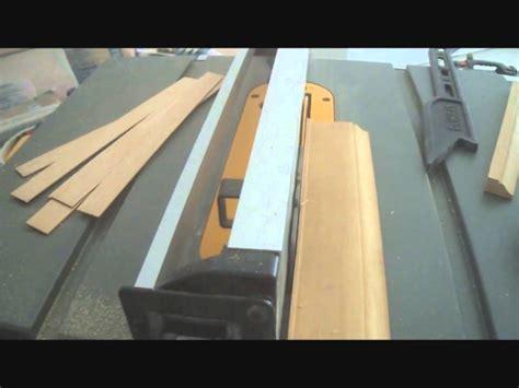 Installing Engineered Hardwood On Concrete Maxresdefault Jpg