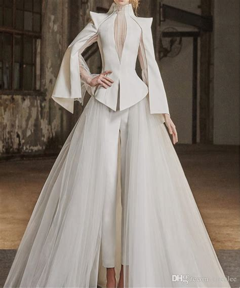 Non Designer Wedding Dresses by Modern Non Traditional Wedding Dresses Sleeve