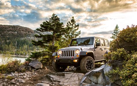 jeep wallpaper wonderful jeep wallpaper 46092 1920x1200 px hdwallsource com