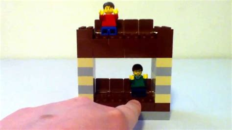 lego movie double decker couch couch photos couch images ravepad the place to rave