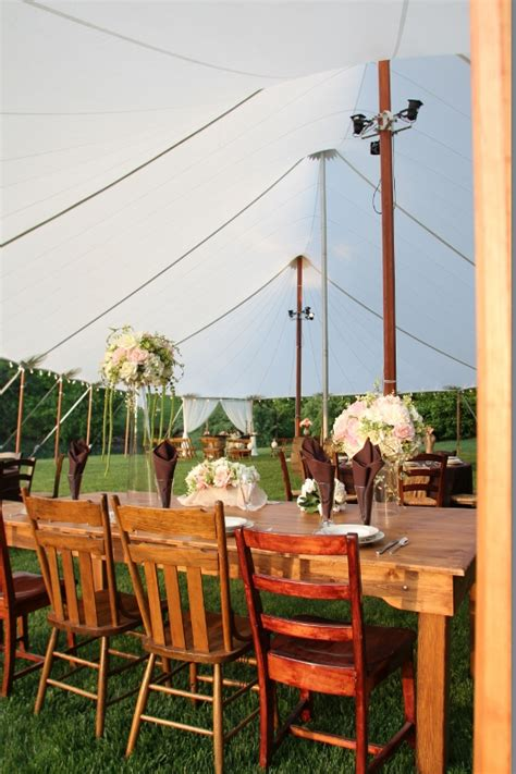 Table Cloth Bordir Ukuran 40x80 7 tents for rent gallery tent photo gallery tents for rent