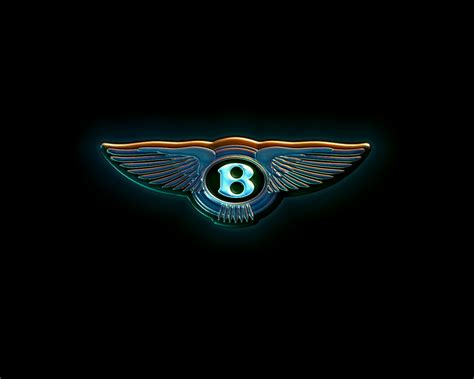 bentley logo redirecting