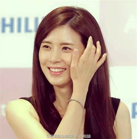 korean actress lee bo young lee bo young lee bo young pinterest lee bo young