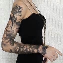 best 110 half sleeve tattoo ideas and designs for men and