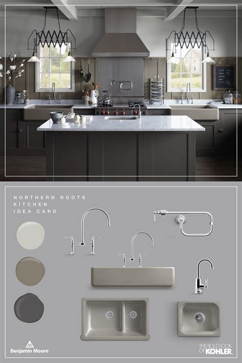 kohler sink touch up paint 1000 ideas about benjamin sparrow on