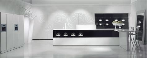Full House Design Studio Hyderabad breakfast bar interior design ideas