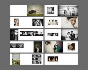 best photo albums wedding album category 2011