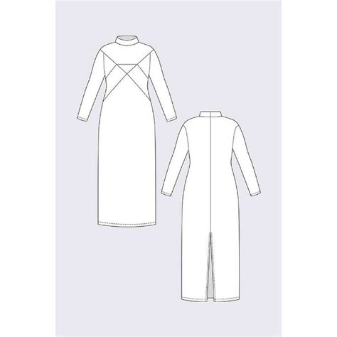 clothes pattern generator online best 25 maxi dress patterns ideas on pinterest sew maxi