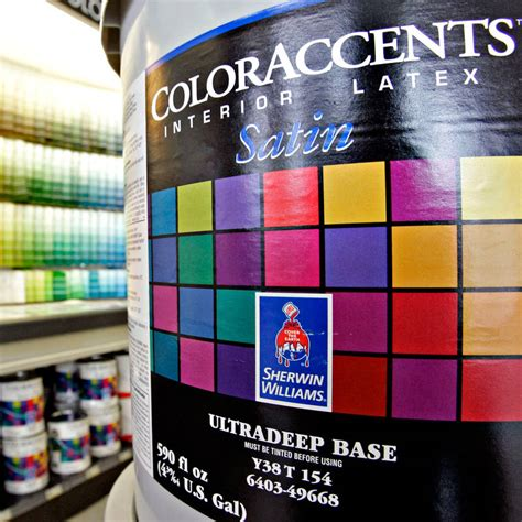 sherwin williams paint store kansas city sherwin williams painting the town 15 minute news