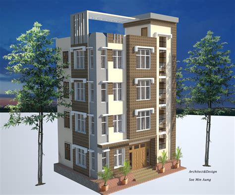 architectural design 3 storey house architectural design 3 storey house 28 images 3 storey commercial building design